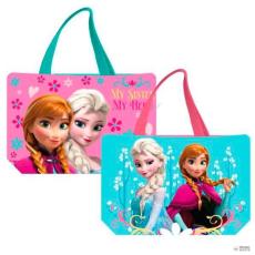 ASTRO EUROPA táska playa Frozen Disney surtido gyerek