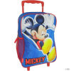 PERONA Trolley azul Mickey Mouse Disney gyerek