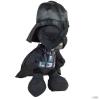 Famosa Peluche Star Wars Darth Vaderlágy29cm gyerek