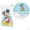 Disney Adhesivo foam Mickey Disney relieve 50cm gyerek