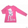 PUTTMANN Camiseta Top modellDog gyerek