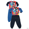 Disney Pijama micropolar Mickey Disney Rock Star caja regalo gyerek