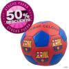 Disney Balon blando FC Barcelona gyerek