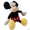 Play By Play Peluche Mickey Disneylágy28cm gyerek