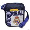 CYP IMPORTS szíjolera Real Madrid gyerek