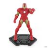 Marvel bábu Iron férfi Vengadores Avengers Marvel Assemble gyerek