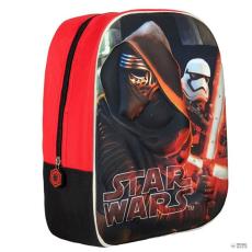 Cerda hátizsák Star Wars Episodio VII EVA 3D pequeńa gyerek