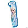 PERONA Portaflautas Frozen Disney szív gyerek