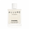Chanel Allure Homme Edition Blanche 50ml After shave