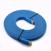 92993 HDMI szalagkábel kék 5m