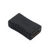 93147 Mini HDMI aljzat - mini HDMI aljzat adapter