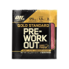 Optimum Nutrition ON Gold Standard Pre Workout 24x22 g