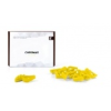 Noctua NA-SAVP1 chromax.yellow Anti-Vibrations-Pads - sárga