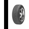 HANKOOK W442 Winter iCept RS XL 195/70 R15