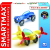 Smart Games SmartMax Fly & Light