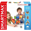 Smart Games SmartMax Click & Roll