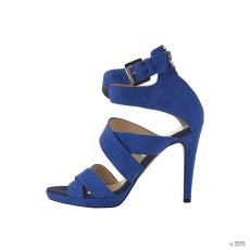 Trussardi női szandál 79S003_46_kékTTE