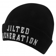 Jilted Generation Sapka Jilted Generation
