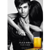 Azzaro Pour Homme After Shave Balzsam 75ml férfi