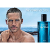 Davidoff Cool Water 75ml After Shave férfi