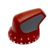 Heimeier TA TBV-C speciális előbeállító kulcs