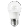 LED izzó G45 E27 5W 270° hideg fehér