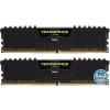 Corsair 16GB DDR4 3000MHz Vengeance LPX Black