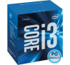 Intel Core i3-6100 3700MHz 3MB LGA1151 Box processzor