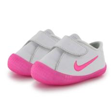 Nike Nike Waffle baba cipő