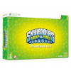 Activision Skylanders SWAP Force starter XB One
