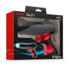 Bigben Interactive BIGBEN PS3 Adapter - Move Gun