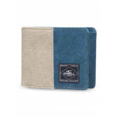 O'Neill AC Point Break Wallet Pénztárca D (O504232m_7019-Byron Beige)