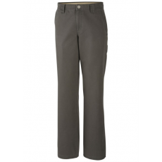 Columbia 1328871 Ultimate Roc Pant Utcai nadrág D (AM8564-n_028-32-Grill)