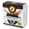 Bio Berta Bio Homoktövis Levél Teafű 20 g