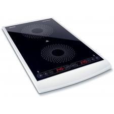 Sencor SCP 5405 WH főzőlap