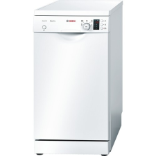 Bosch SPS53E12EU mosogatógép