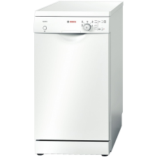 Bosch SPS50E42EU mosogatógép