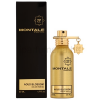 Montale Aoud Blossom EDP 50 ml
