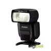 Canon Canon Speedlite 430EX III RTvaku