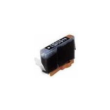 ezprint PGI-2500 XL fekete ezPrint tintapatron nyomtatópatron & toner