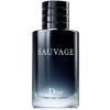 Christian Dior Sauvage EDT 60 ml
