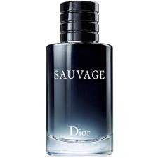Christian Dior Sauvage EDT 60 ml parfüm és kölni