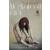 Kate Bennett Megkarcolt élet