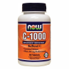 Now Foods Sustained Release C-1000 (90 tabletta)
