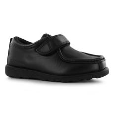 Kangol gyerek cipő - Waltham