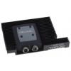 AlphaCool NexXxoS GPX - Nvidia Geforce GTX 970 M11 + Backplate -Black