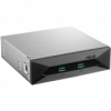 Asus 5,25 USB 3.1 UPD (Dual Typ A) Frontpanel - Black