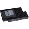 AlphaCool NexXxoS GPX - Nvidia Geforce GTX 970 M13 + Backplate -Black