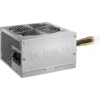 be quiet! System Power B8 80 Plus Bulk - 300 Watt