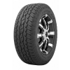 Toyo Open Country A/T+ 265/65 R17